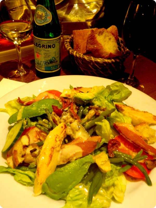 Adventures in french cuisine for Article on french cuisine
