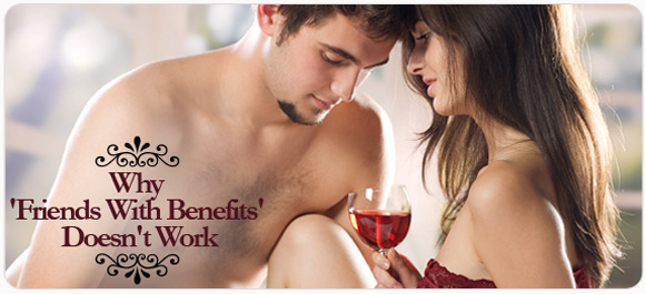 What does fwb mean on a dating site 1
