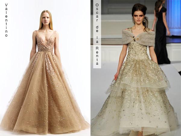 Stella Mccartney Wedding Dresses