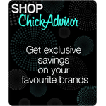 Shop ChickAdvisor