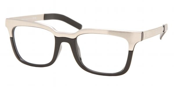18274ac1279e Get playful with your frames and go for a sexy animal print like these  cheetah print eyeglasses from Dolce   Gabbana ( 190).