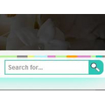 New Feature: Site-Wide Search