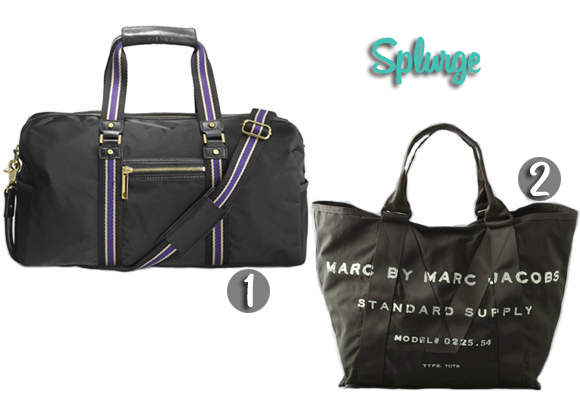 2075a3657e0 10 Great Gym Bags for Your Fitness Resolution