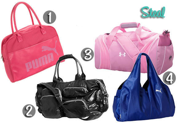 33b04140045c 10 Great Gym Bags for Your Fitness Resolution