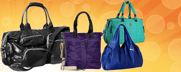 0f76434e2b58 10 Great Gym Bags for Your Fitness Resolution
