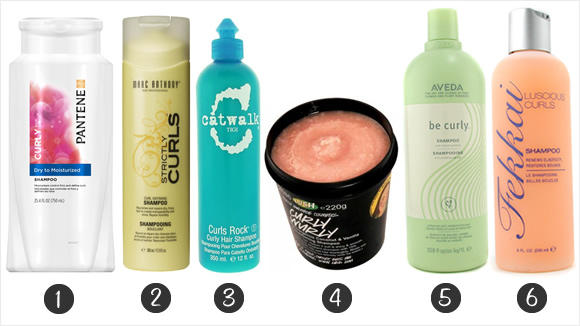 Fine Lather Rinse Repeat Shampoos For Curly Hair Hairstyles For Men Maxibearus