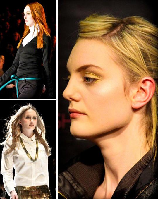 loreal visible lift makeup. L#39;Oréal Paris Visible Lift