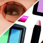 Sunscreen Tips, Summer Beauty & More