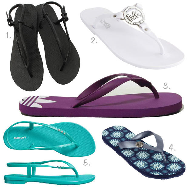 d49c6cf01c2a We re a big fan of flip flops with heel straps