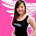 ChickAdvisor Tees and Tanks Are Here!