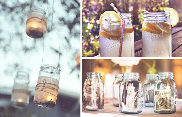 Wedding Ideas The Rustic And Vintage Wedding Be Beauty