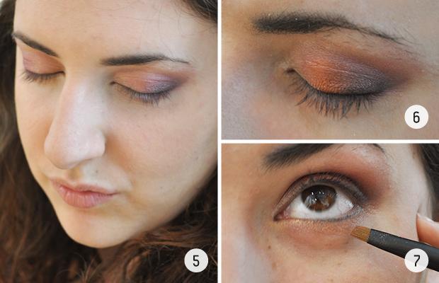 ... fairy princess makeup · related post ...