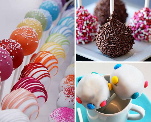 Tumblr Cake Pops Adventures In Baking