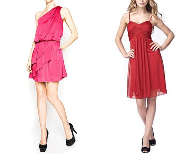 Fancy Sears Cocktail Dresses Mold - Wedding Ideas - nilrebo.info