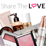 Share The Love: Invite Your Friends to ChickAdvisor for Your Chance to Win!