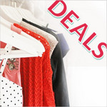 Victoria Day Long Weekend Deals Round Up