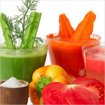 The Juice Cleanse Experiment: What You Need to Know and Do They Deliver Results?