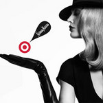 Fashion News: Target to collaborate with 24 Designers