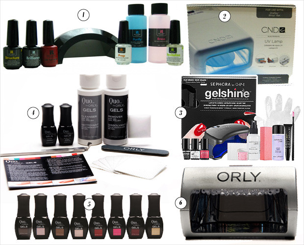 We love fridays diy gel and shellac polish manicures solutioingenieria Images