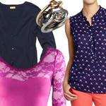 10 Fall Fashions Under $20
