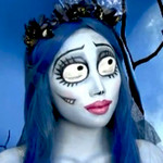 10 Jaw Dropping Halloween Makeup Tutorials