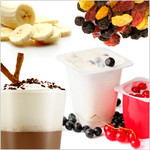 5 Bad Snacking Habits Made Healthy