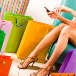 Top 20 Online Shopping Sites