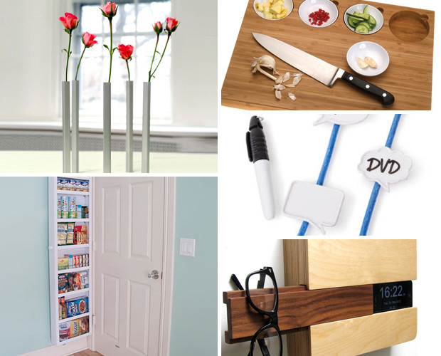 We Love Fridays: 5 Items for a Super Cool Home