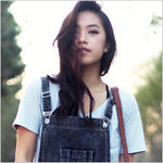 Trending in Fashion: Would You Wear Overalls?