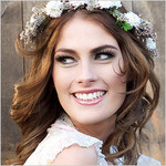 Wedding Wednesday: Creating Your Bridal Beauty Kit