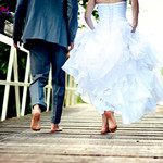 5 Ways To Cut Costs On Your Wedding