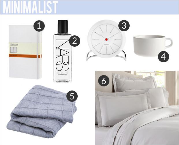 Home Decor Bedtime Inspiration
