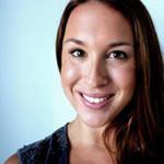 Posing Wall: Meet Rachel