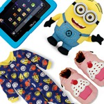 Holiday 2013 Gift Guide: For Kids
