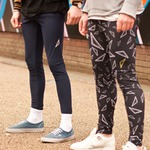 Meggings: Yay or Nay?