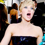 10 Reasons Why We Wish Jennifer Lawrence Was Our Best Friend