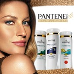 Exclusive Event: ChickAdvisor Wants to Invite YOU to a Free Professional Blowout with Pantene Pro-V