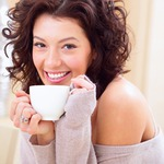 Turn Tea Into Your New Favourite Beauty Product