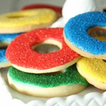 Let the Games Begin: Winter Olympics Party Ideas