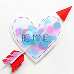 DIY Valentine's Day Gift Guide