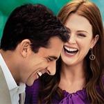 Valentine's Day Movie Date Night: Rom Com Staff Picks Round Up