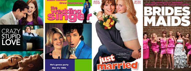 Valentine S Day Movie Date Night Rom Com Staff Picks Round Up