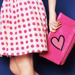 We Love Fridays: 10 Cute Clutches For A Night Out