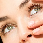 Review of the Week: Mascara (March 3-9)