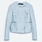 Spring Jacket Roundup