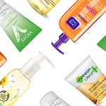 ChickAdvisor Editor's Choice Buying Guide: Top Ten Drugstore Cleansers
