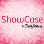 ShowCase 2014: Get Your Tickets Now!