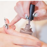 6 Things You Should Know Before Booking Your Next Nail Appointment