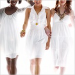 Can't Wear White After Labor Day? 7 Reasons Why We Think This Rule is Bogus