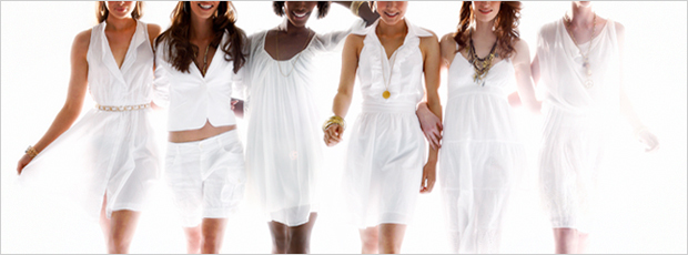 Can T Wear White After Labor Day 7 Reasons Why We Think This Rule